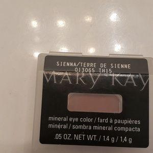 5 for 20👁👁🤑🤑 Mary Kay eyeshadow